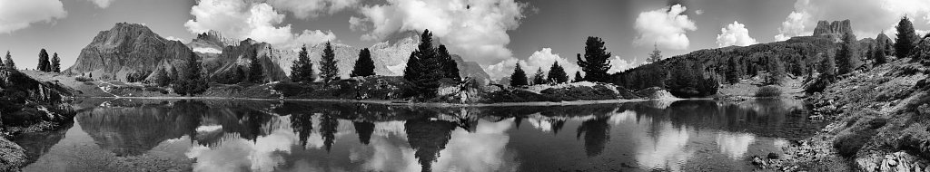 IMG-6035-Panorama.jpg